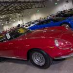 RM Sotheby's Duemila Ruote – Auction Results