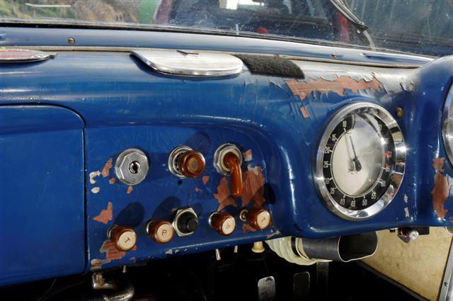 rm-auction_ferrari-leggenda_166_3.jpg