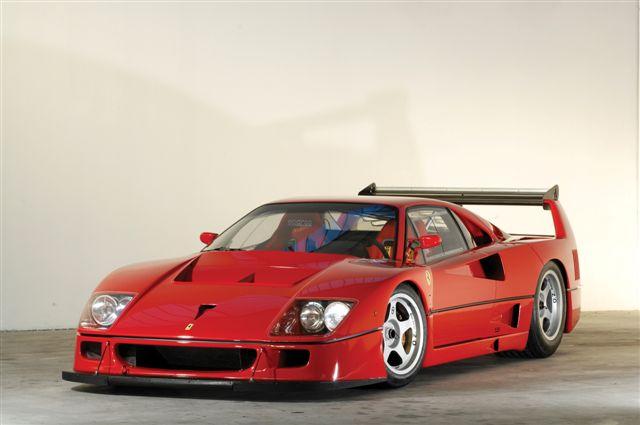 rm-auction_ferrari-leggenda_f40-lm.jpg