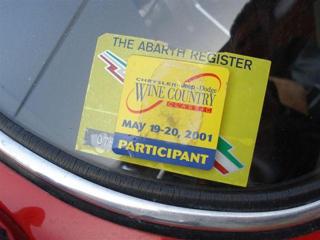 abarth-simca-2000-sticker.jpg