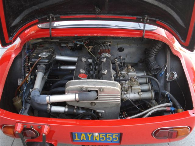 abarth-simca-2000-engine.jpg