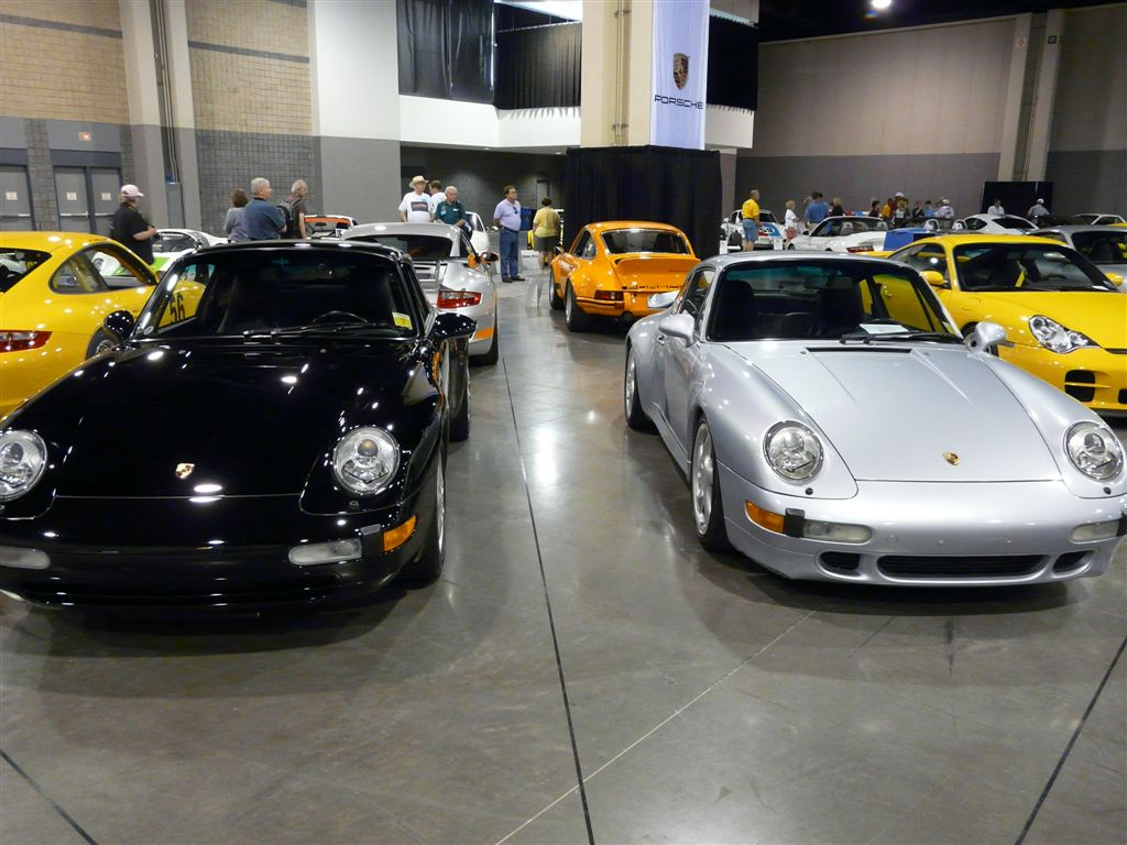 heritage-and-history-993s.jpg