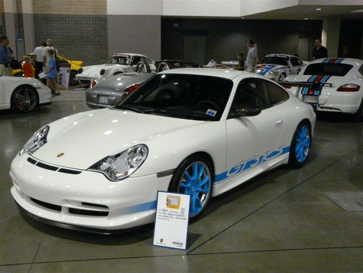 heritage-and-history-997-gt3-rs.jpg
