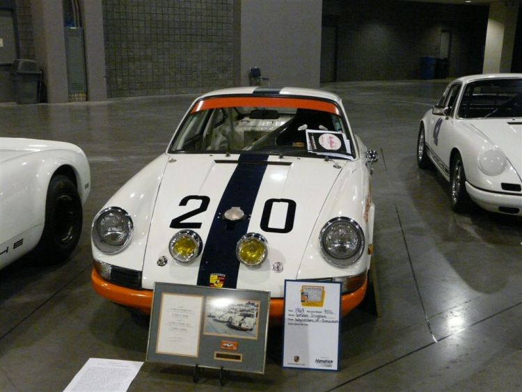 heritage-and-history-911l-front.jpg