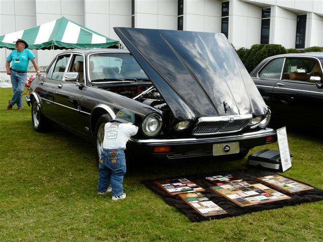 euro-auto-festival_jaguar5.jpg