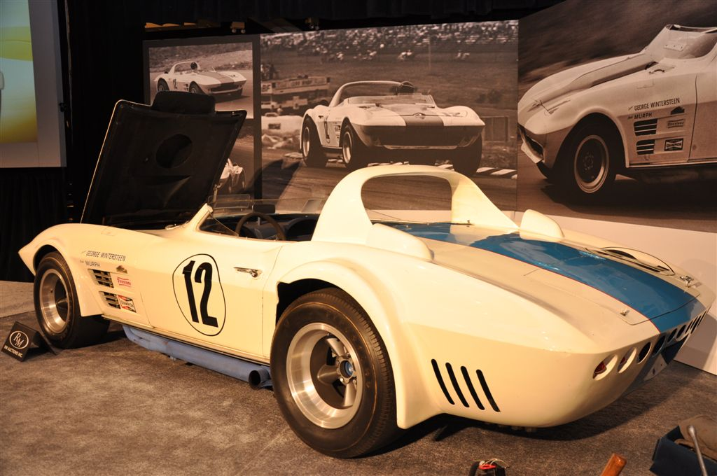 corvette-grand-sport_rear.jpg