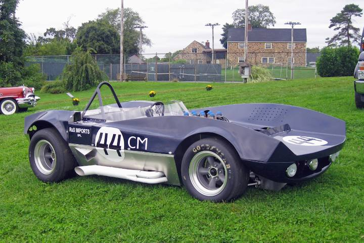1964 R & S Imports Special