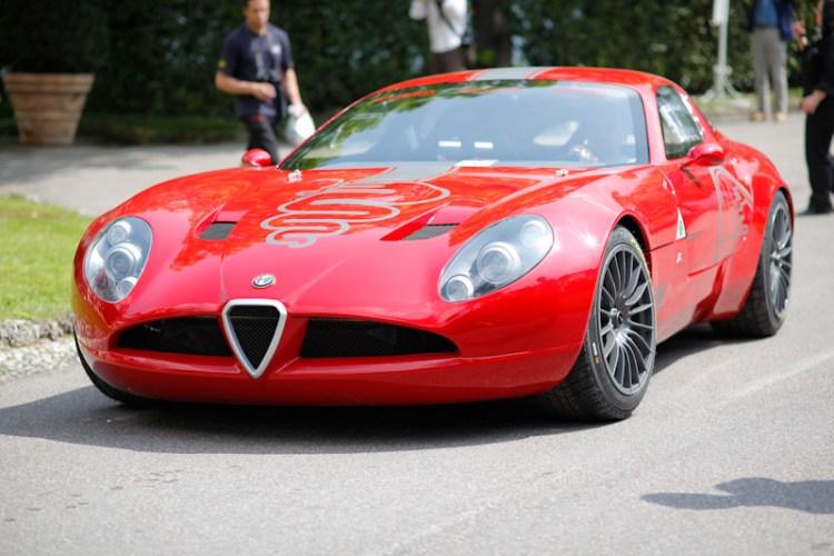 zagato-alfa-romeo-tz3-corsa-coupe