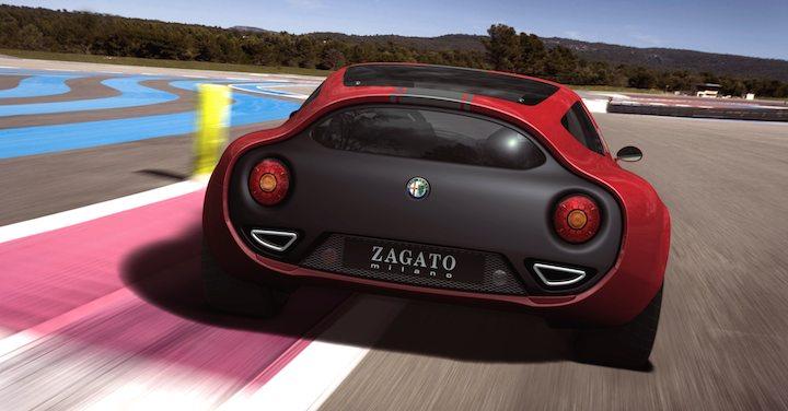 alfa-romeo-tz3-corsa-by-zagato-2