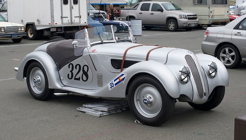 john-fitzpatricks-1939-bmw-528