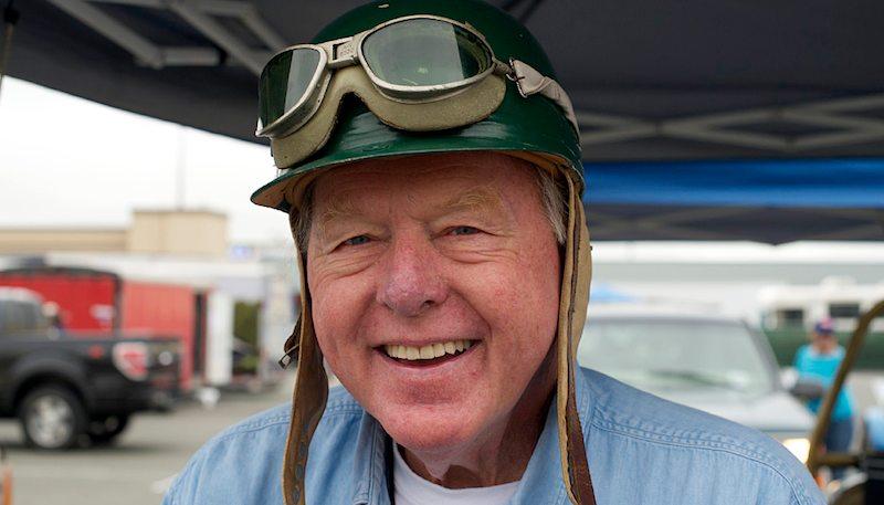john-kerr-shows-off-period-helmet-and-goggles