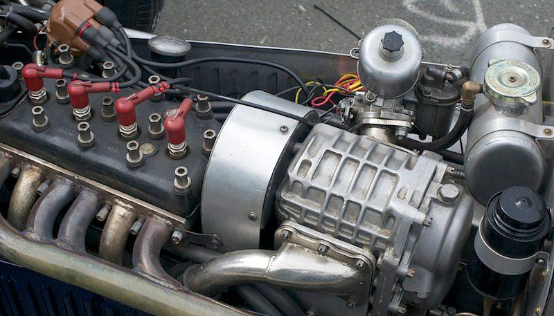 sanges-blown-austin-7-800cc-engine-14hp-to-45hp