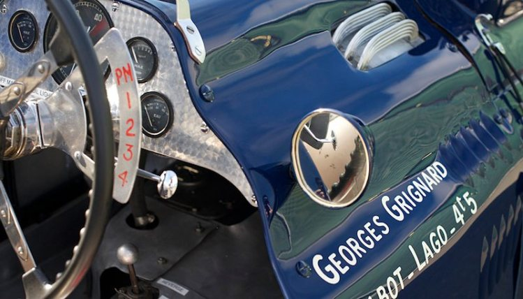 talbot-lago-gp-cardriven-by-georges-grignard