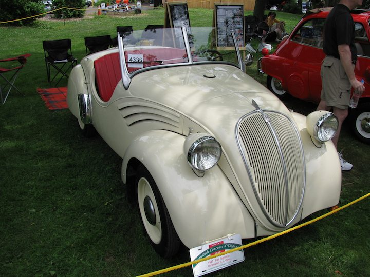 greenwich-concours-foreign-cars-5
