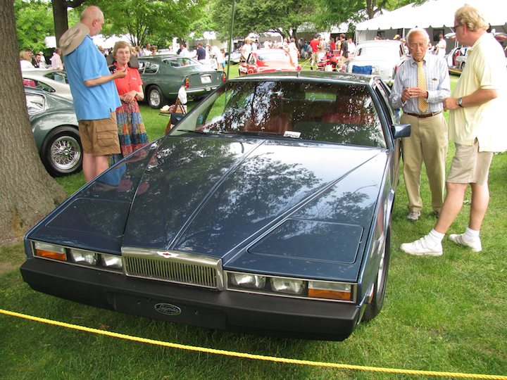 greenwich-concours-foreign-cars-16