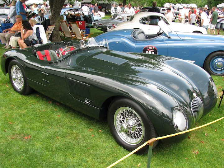 greenwich-concours-foreign-cars-24