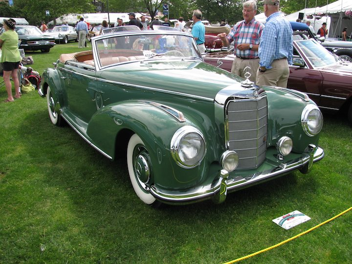 greenwich-concours-foreign-cars-45