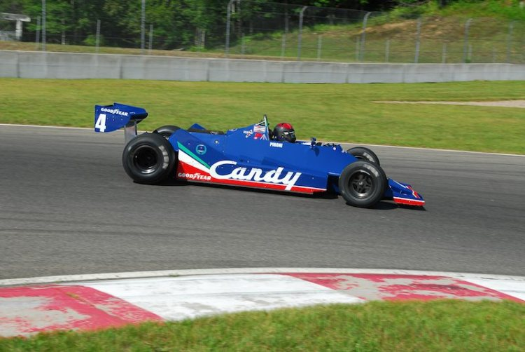 #4- Greg Galdi Tyrrell 006.