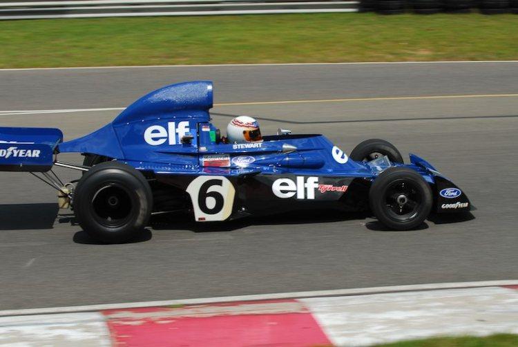 #6- John DeLane Tyrrell 006.