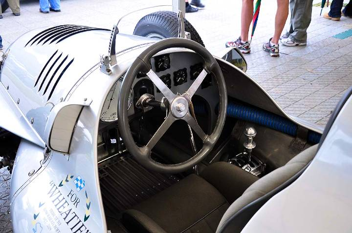 auto-union-d-type-cockpit