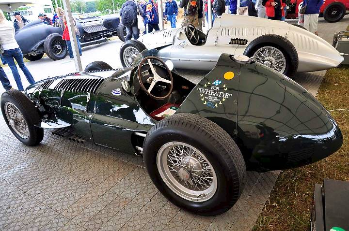 brm-v16-from-the-wheatcroft-collection-toms-favorite-car