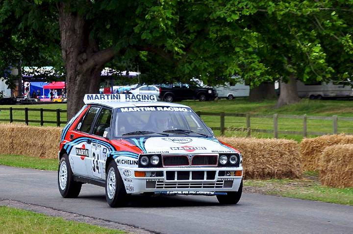 lancia-delta-integrale-wrc-1987-justin-law-7th-overall