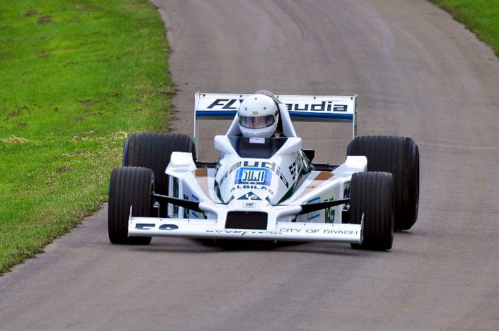 williams-fw06-1978-richard-wareing