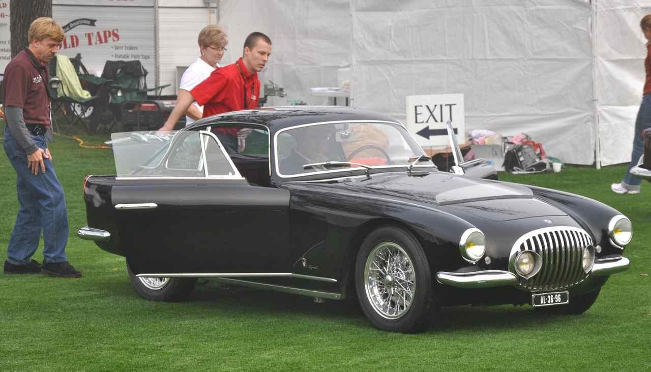 1955 O.S.C.A. MT4-2AD