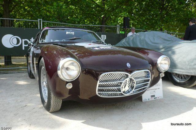1955-maserati-a6gcs
