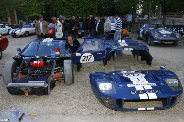 ford-gt40-unveil