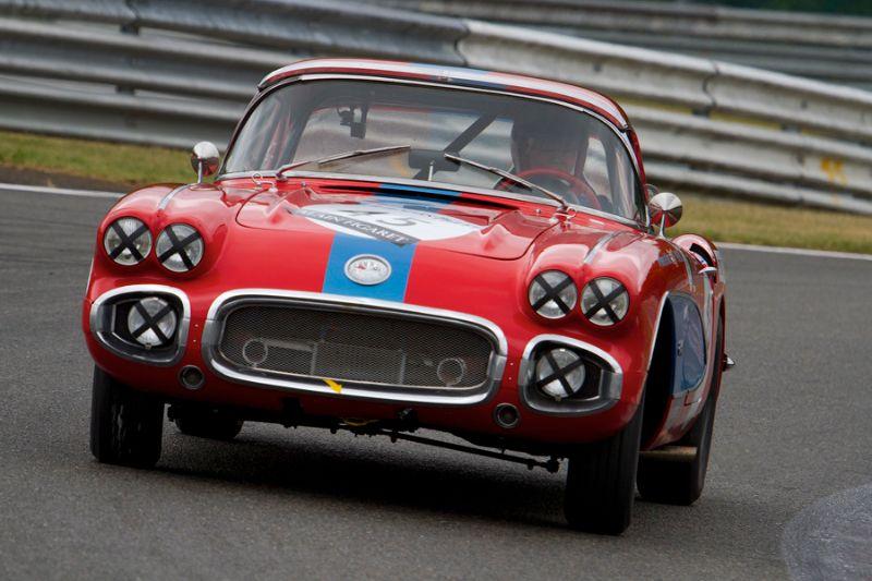 chevrolet-corvette_sixties-endurance_jean-pierre-hubin-thierry-durecu_spa-classic_110527_img_5803