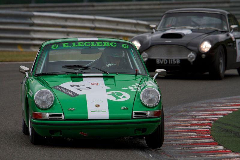porsche-911-2l_sixties-endurance_jean-marc-bussolini_spa-classic_110527_img_5805