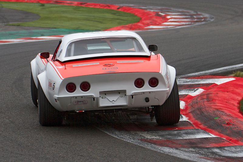 chevrolet-corvette_asave_marc-godfroy_spa-classic_110529_img_6567