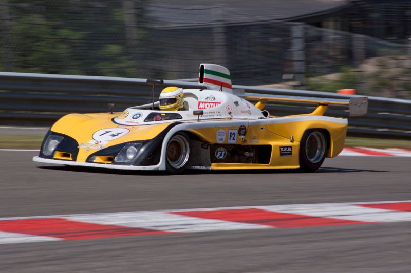 osella-pa6_cer_gerard-bouvet_spa-classic_110529_img_9219