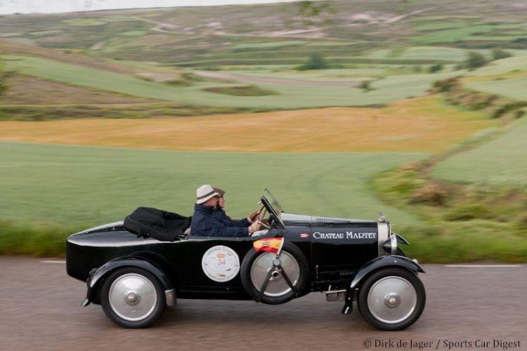 1927-bugatti-t40gs-sn-40347