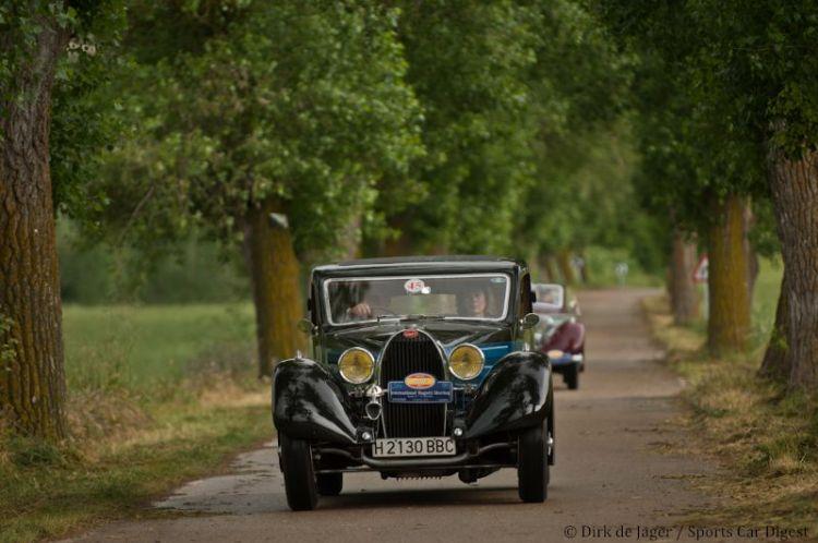 1936-bugatti-t57-ventoux