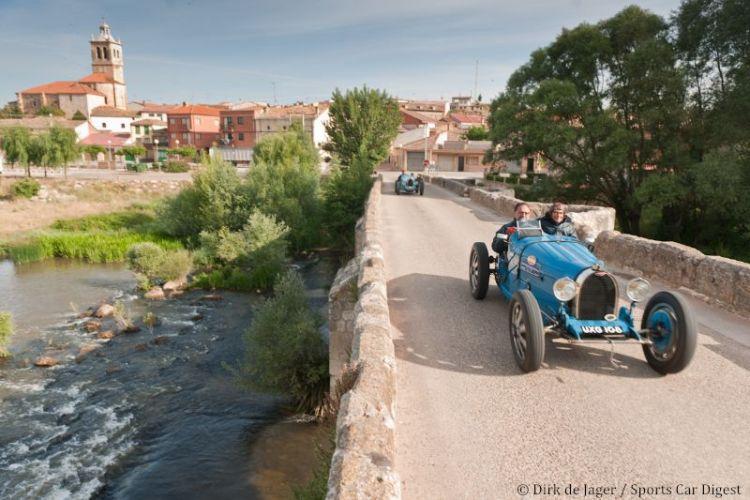 bugatti-t35-at-tordomar