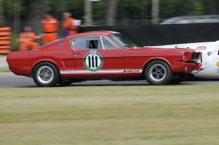 117-shelby-mustang-gt-350