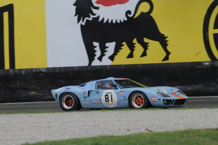 116-ford-gt40
