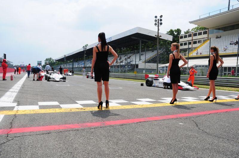 29-formula-3-grid