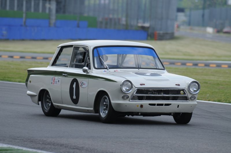 80-ford-lotus-cortina