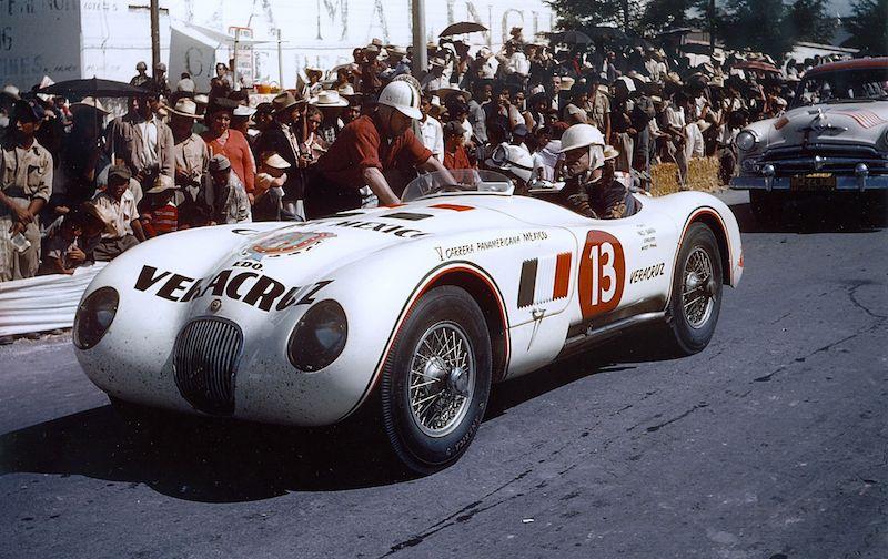 1954-carrera-mex-veracruz