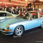 Barrett-Jackson Scottsdale 2017 – Auction Report