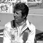 Andretti to be Honored by IMRRC
