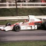 Jenson Button to Drive at Monterey Reunion