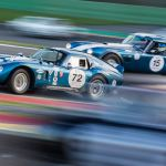 Spa Classic 2017 – Report and Photos