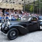 RM Sotheby's Concorso Villa d'Este 2017 – Auction Results
