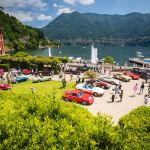 Concorso d'Eleganza Villa d'Este 2017 – Report and Photos