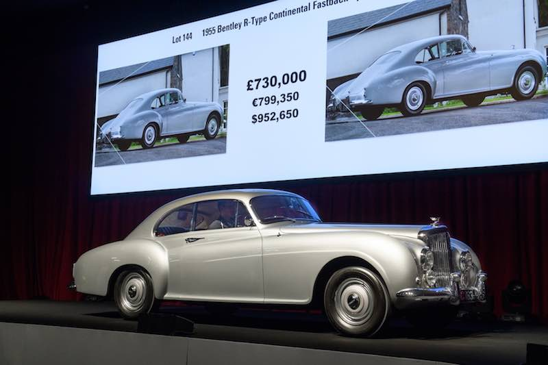 Sothebys Auction Results >> Rm Sotheby S London 2017 Auction Results