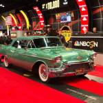 Mecum Chicago 2017 – Auction Results